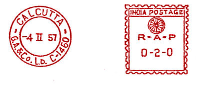 India stamp type CA3.jpg