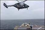Indian Navy's Search and Rescue Operations in the aftermath of Cyclonic Storm OCKHI (1).jpg