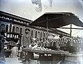 Indianapolis Farmers' Market, 1901.jpg