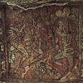 Indischer Maler um 850 001.jpg