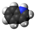 Indole-3D-spacefill.png