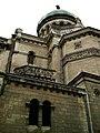 Indre-Et-Loire Tours Basilique Saint-Martin Chevet 18052012 - panoramio.jpg