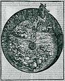 Inf. 05 Alessandro Vellutello (1534).jpg
