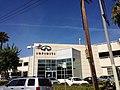 Infiniti Auto Dealership - panoramio.jpg