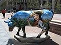 Info cow - panoramio.jpg
