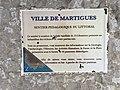 Information board martigues sentier littoral 1.jpg