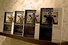 REMHI GUATEMALA NUNCA MAS PDF DOWNLOAD