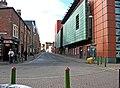 Inge Street - geograph.org.uk - 1722359.jpg
