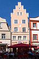 Ingolstadt Theresienstraße 1.jpg
