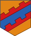 Ingrian battalion logo.png