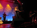 Ingrid Michaelson at the Wiltern, 27 April 2012 (7126305199).jpg
