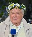 Ingvar Kjellson 2013.jpg