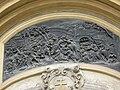 Inner City Franciscan Church, Stations of the Cross, 2009 BudapestDSCN3739.jpg