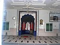 Inner View of Mosque at Chak No. 2-1.A.L - panoramio.jpg