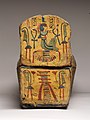 Inner coffin of The Singer of Amun, Anresenmes MET DP151221.jpg