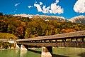 Innsbruck pedestrian bridge.jpg