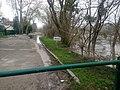 Inondations janvier 2018 à Croissy.jpg