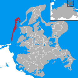 Insel Hiddensee in RÜG.PNG