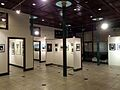 Inside Albany Center Gallery.jpg