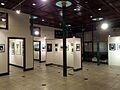 Inside Albany Center Gallery.jpg