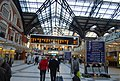 Inside Liverpool Street Station - geograph.org.uk - 1072667.jpg