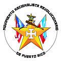 Insignia MNR.jpg