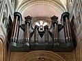 Intérieur Église St Pierre Mâcon 13.jpg
