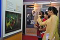 Interactive Science Exhibition - Belgharia 2011-09-09 5038.JPG