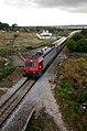 Intercidades Linha do Sul Alcacer do Sal locomotive 5600.jpg