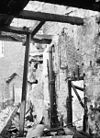 interieur - groningen - 20094035 - rce