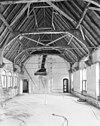 interieur grote zaal, overzicht - apeldoorn - 20023645 - rce