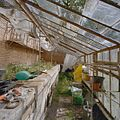 Interieur hoekkas - Vogelenzang - 20406332 - RCE.jpg