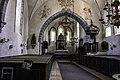 Interior da igrexa de Hejnum.jpg