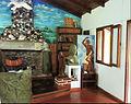 Interior de la casa de tantera.JPG