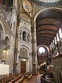 Interior of église Saint-Augustin de Paris 37.JPG