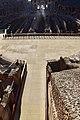 Interior of Colosseum, Rome, Italy (Ank Kumar) 12.jpg