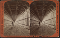Interior of Railway Suspension Bridge, 800 feet long, by Barker, George, 1844-1894 2.png