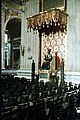 Interior of St. Peter's Cathedral (1).jpg