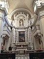 Interior of the Jesiut Church 52.jpg