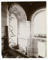 Interior work - decorated arch above the initial construction of a staircase (NYPL b11524053-489640).tiff