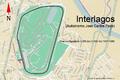 Interlagos-autodromo-jose-carlos-pace-1957-(openstreetmap).png