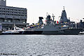 International Maritime Defence Show 2011 (375-32).jpg
