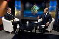 Interview with Al Jazeera's Abderrahim Foukara.jpg