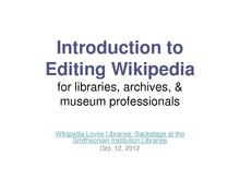 Introduction-to-Editing-Wikipedia-for-GLAM-professionals.pdf