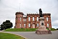 Inverness (38617366381).jpg
