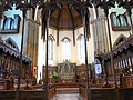 Inverness - Inverness Cathedral - 20140424182106.jpg