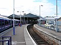 Inverness Station - geograph.org.uk - 951735.jpg