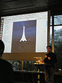 Invisible eiffel tower - Stierch.jpg