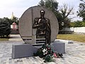 Inzov monument 2.jpg