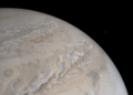 Io Rising - Juno - Flickr - jccwrt.png